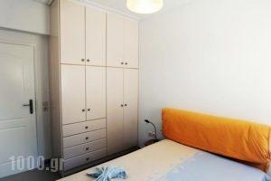 Apartment Poseidonia_lowest prices_in_Apartment_Peloponesse_Korinthia_Korinthos