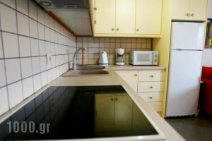 Apartment Poseidonia_holidays_in_Apartment_Peloponesse_Korinthia_Korinthos