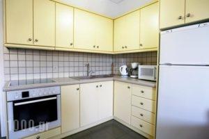 Apartment Poseidonia_best deals_Apartment_Peloponesse_Korinthia_Korinthos