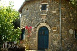 Musician'S Round House_accommodation_in_Hotel_Ionian Islands_Corfu_Corfu Chora