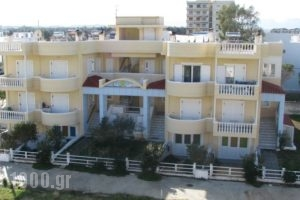 Apartment Poseidonia_travel_packages_in_Peloponesse_Korinthia_Korinthos