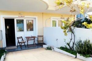 Apartment Poseidonia_accommodation_in_Apartment_Peloponesse_Korinthia_Korinthos