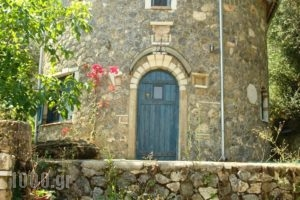 Musician'S Round House_holidays_in_Hotel_Ionian Islands_Corfu_Corfu Chora