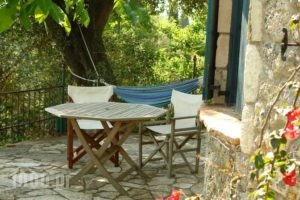Musician'S Round House_best prices_in_Hotel_Ionian Islands_Corfu_Corfu Chora