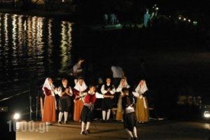 Holidays In Paros_best deals_Hotel_Cyclades Islands_Paros_Paros Chora