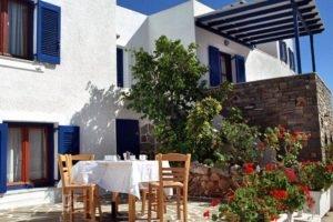 Holidays In Paros_travel_packages_in_Cyclades Islands_Paros_Paros Chora