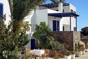 Holidays In Paros_accommodation_in_Hotel_Cyclades Islands_Paros_Paros Chora
