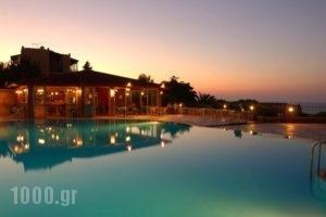 Marni Village_accommodation_in_Hotel_Crete_Heraklion_Chersonisos