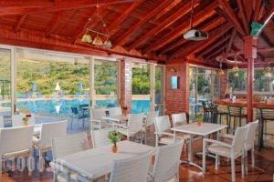 Marni Village_best deals_Hotel_Crete_Heraklion_Chersonisos