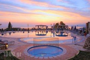 Marni Village_travel_packages_in_Crete_Heraklion_Chersonisos