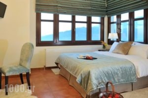 Guesthouse Kapaniaris_accommodation_in_Hotel_Thessaly_Magnesia_Portaria