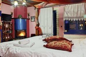 Archontiko Zarkada_accommodation_in_Hotel_Epirus_Ioannina_Papiggo