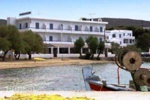Possidonion_accommodation_in_Hotel_Cyclades Islands_Syros_Posidonia