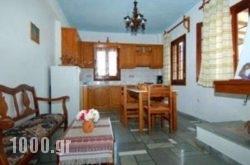 Marcello Villas in Paros Rest Areas, Paros, Cyclades Islands