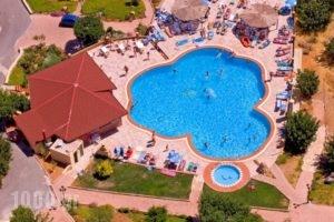 Marni Village_best prices_in_Hotel_Crete_Heraklion_Chersonisos