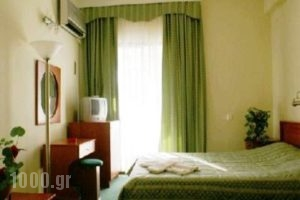 Cavo d'Oro_holidays_in_Hotel_Macedonia_Halkidiki_Nea Moudania