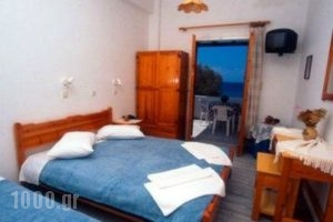 Zeta Rooms_travel_packages_in_Cyclades Islands_Paros_Paros Rest Areas
