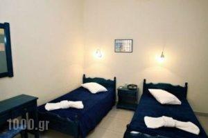 Dream_accommodation_in_Hotel_Cyclades Islands_Syros_Syrosora