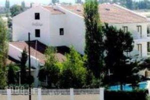 Apollon_travel_packages_in_Aegean Islands_Samos_Pythagorio