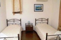 Sun Villas Kefalonia in Kefalonia Rest Areas, Kefalonia, Ionian Islands