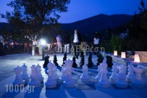 Valeni Boutique Hotel & Spa_holidays_in_Hotel_Thessaly_Magnesia_Ano Volos