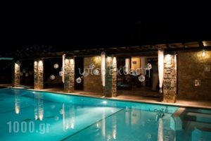 Valeni Boutique Hotel & Spa_best deals_Hotel_Thessaly_Magnesia_Ano Volos