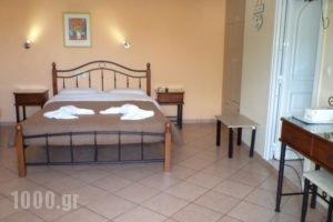 Melia Studios_best prices_in_Hotel_Crete_Chania_Daratsos