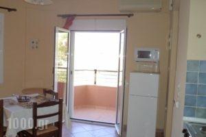 Melia Studios_holidays_in_Hotel_Crete_Chania_Daratsos