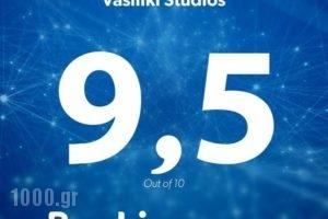 Vasiliki Studios_travel_packages_in_Aegean Islands_Lesvos_Petra
