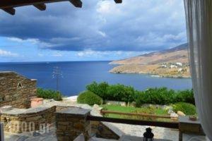 Sail Inn_accommodation_in_Hotel_Cyclades Islands_Syros_Kini