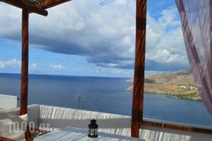 Sail Inn_best deals_Hotel_Cyclades Islands_Syros_Kini