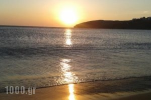 Sail Inn_travel_packages_in_Cyclades Islands_Syros_Kini