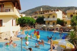 Cactus Beach_travel_packages_in_Crete_Heraklion_Kastelli