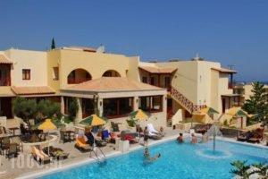 Cactus Beach_holidays_in_Hotel_Crete_Heraklion_Kastelli