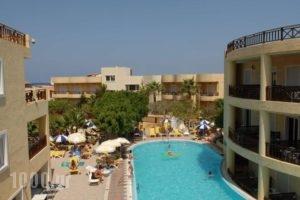Cactus Beach_best deals_Hotel_Crete_Heraklion_Kastelli