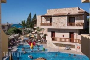 Cactus Beach_best prices_in_Hotel_Crete_Heraklion_Kastelli