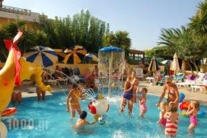 Cactus Beach_lowest prices_in_Hotel_Crete_Heraklion_Kastelli