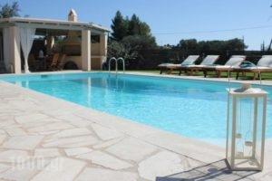 Light Blue Villa_best deals_Villa_Peloponesse_Argolida_Kranidi