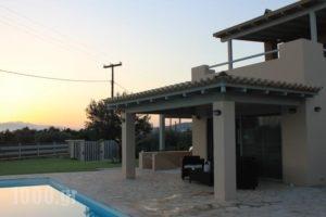 Light Blue Villa_accommodation_in_Villa_Peloponesse_Argolida_Kranidi