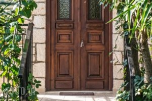 Villa Pounente_best deals_Villa_Ionian Islands_Zakinthos_Laganas