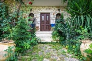 Villa Pounente_best prices_in_Villa_Ionian Islands_Zakinthos_Laganas