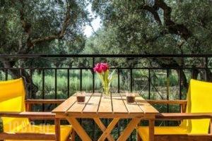 Villa Pounente_lowest prices_in_Villa_Ionian Islands_Zakinthos_Laganas