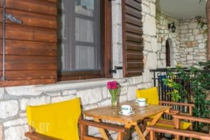 Villa Pounente_holidays_in_Villa_Ionian Islands_Zakinthos_Laganas