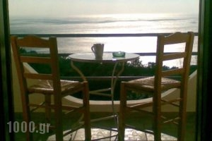 Zacharoula Rooms_holidays_in_Room_Aegean Islands_Ikaria_Raches