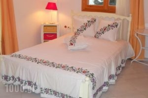Zacharoula Rooms_travel_packages_in_Aegean Islands_Ikaria_Raches