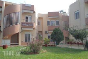 Melia Studios_accommodation_in_Hotel_Crete_Chania_Daratsos
