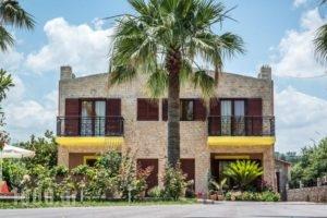 Erodios Villas_holidays_in_Villa_Crete_Chania_Kissamos