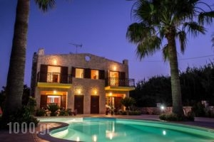 Erodios Villas_accommodation_in_Villa_Crete_Chania_Kissamos
