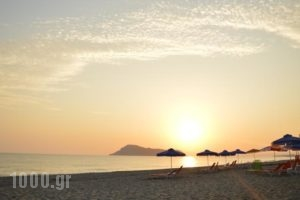 Baladinos Apartments_best prices_in_Apartment_Crete_Chania_Tavronit's