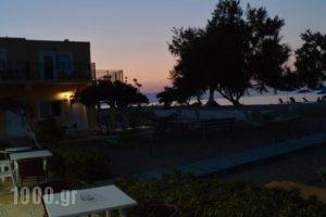 Baladinos Apartments_lowest prices_in_Apartment_Crete_Chania_Tavronit's